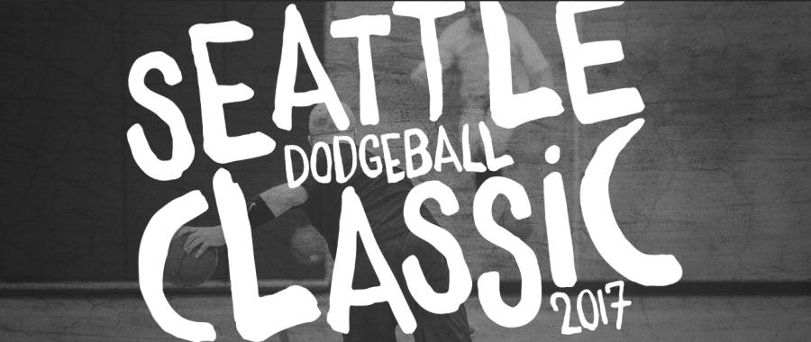 Seattle Classic 2018